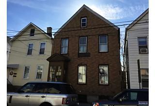 Photo of 409 William Street Harrison, NJ