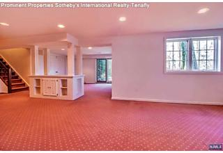 Photo of 80 Mayflower Drive Tenafly, NJ