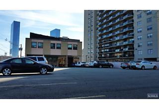 Photo of 2083 Center Avenue Fort Lee, NJ