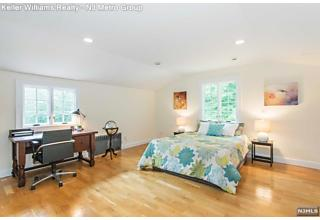 Photo of 25 Gordon Place Verona, NJ