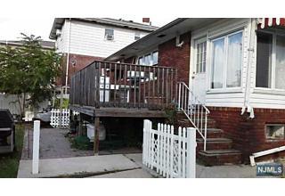 Photo of 754 Garden Street Carlstadt, NJ