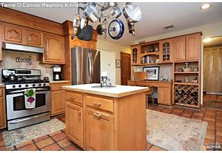 Photo of 54 Cliff Road West Milford, NJ