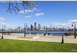 Photo of 1125 Maxwell Lane Hoboken, NJ