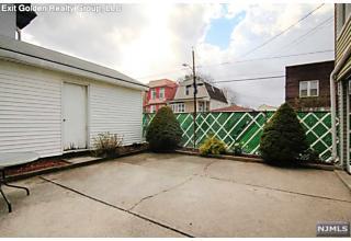 Photo of 36 Halstead Street Kearny, NJ