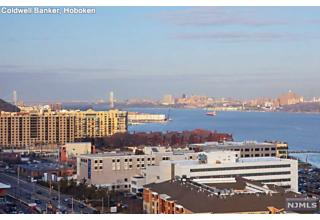 Photo of 7004 Boulevard East Guttenberg, NJ