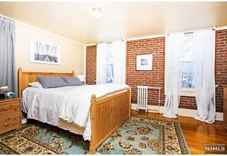 Photo of 207 4th Street Hoboken, NJ