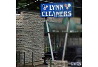 Photo of 2 Clinton Street Newton, NJ