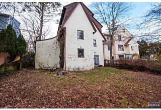 Photo of 1275 Princeton Road Teaneck, NJ