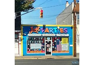 Photo of 110-112 Franklin Street Belleville, NJ