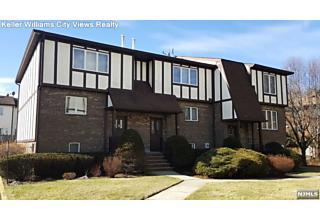 Photo of 55 Canterbury Lane New Milford, NJ