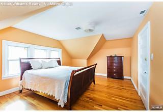 Photo of 11 Yale Terrace West Orange, NJ