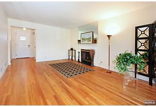 Photo of 188 Mountain Avenue North Caldwell, NJ