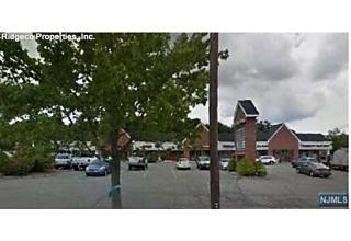 Photo of 67 East Mill Road Washington Township, NJ