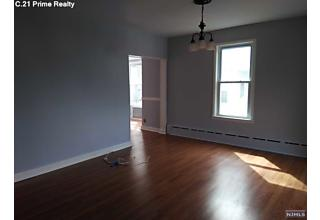 Photo of 217 Santiago Avenue Rutherford, NJ