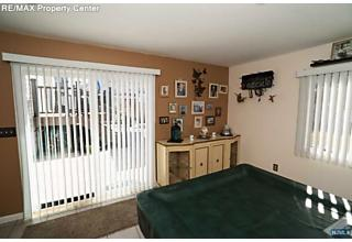 Photo of 156 Boulevard Elmwood Park, NJ