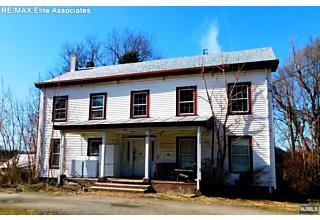 Photo of 435 Rte 94 Vernon, NJ