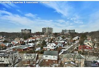 Photo of 4 Horizon Road Fort Lee, NJ