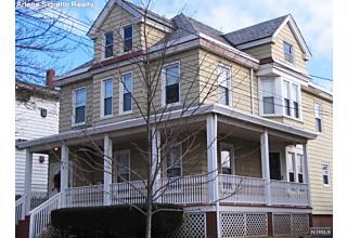 Photo of 313 Madison Street Carlstadt, NJ