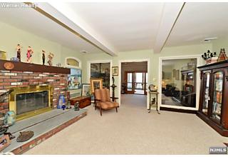 Photo of 54 Old Lakeside Road West Milford, NJ