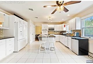 Photo of 395 Piermont Road Closter, NJ