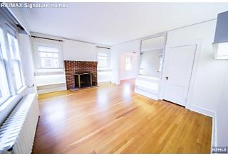 Photo of 351 Closter Dock Road Closter, NJ