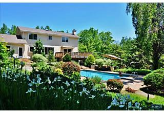Photo of 7 Royal Park Terrace Hillsdale, NJ