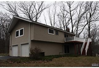 Photo of 58 Gould Road West Milford, NJ