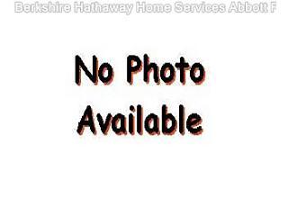 Photo of 10 Weathervane Way Mahwah, NJ