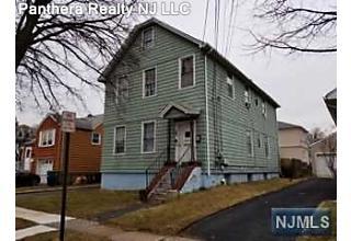 Photo of 512 West Henry Street Linden, NJ