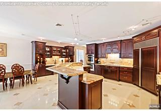 Photo of 292 Haven Road Franklin Lakes, NJ