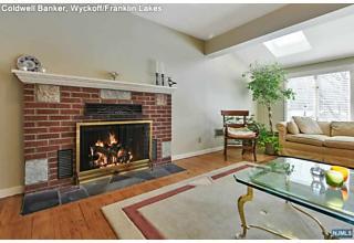 Photo of 28 Brook Terrace Wayne, NJ