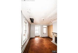 Photo of 161 Prospect Street Ridgewood, NJ