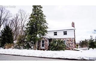Photo of 27 Dongan Lane West Milford, NJ
