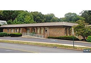Photo of 385 South Maple Avenue Glen Rock, NJ