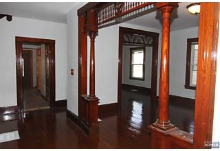 Photo of 253 Lakeview Avenue Clifton, NJ