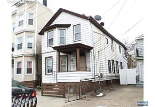 Photo of 131 Paterson Avenue Paterson, NJ