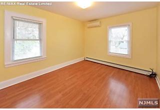 Photo of 374 Demarest Avenue Oradell, NJ