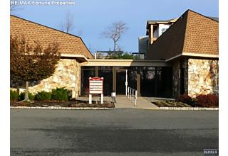 Photo of 400 State Route 10 Randolph Township, NJ