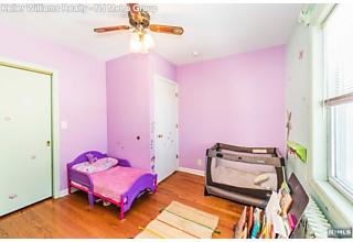 Photo of 18 Stephens Street Belleville, NJ