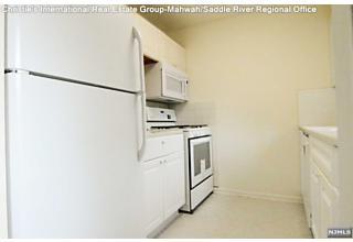 Photo of 3010 Stowe Lane Mahwah, NJ