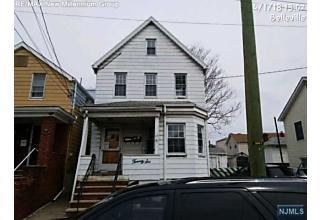 Photo of 26 Honiss Street Belleville, NJ