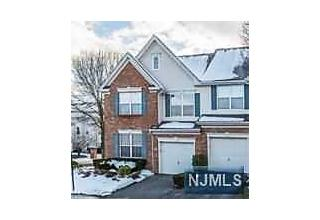 Photo of 112 Cambridge Drive Nutley, NJ
