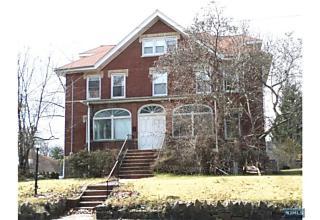 Photo of 1079 Palisade Avenue Fort Lee, NJ