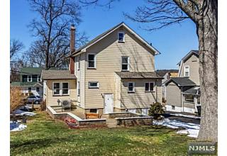 Photo of 35 Otsego Road Verona, NJ
