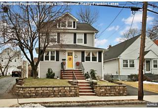 Photo of 57 Sunnyside Avenue Dumont, NJ