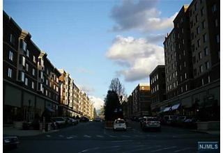 Photo of 118 Pine Street Cliffside Park, NJ