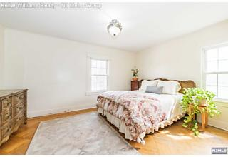 Photo of 13 Kenter Place Clifton, NJ