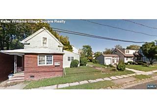 Photo of 1211 Union Street Linden, NJ