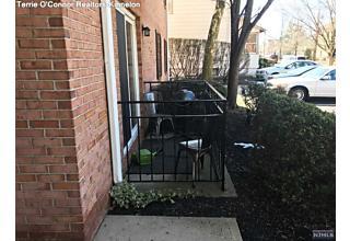 Photo of 45 John Street Bloomfield, NJ
