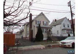 Photo of 14 Oak Street Ridgefield Park, NJ